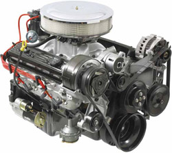 engine 350 chevy crate engine 572 720hp chevy crate engine